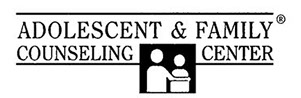 Adolescent & Family Counseling Center Logo